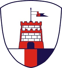 Borgo Torretta